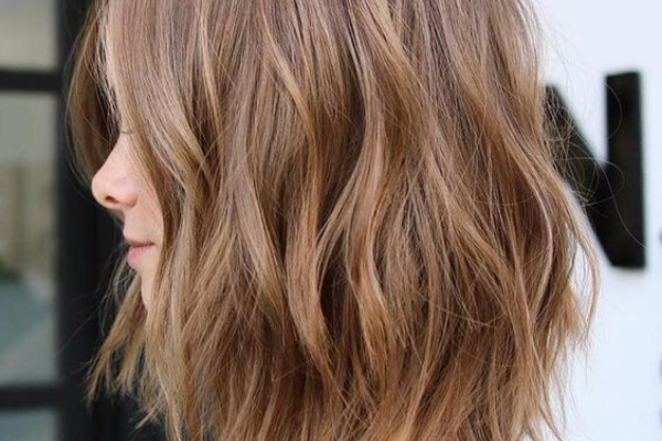 Lower The Tone Of Hair Colour